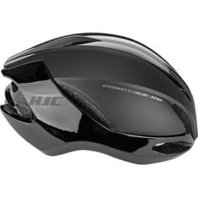 HJC Furion 2.0 Road Kypärä, matt / gloss black